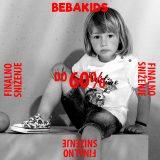 Beba Kids, Delta Planet, Sezonsko sniženje