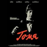 Toma, Toma Zdravković, film, kino, bioskop, Cinestar, Tozovac